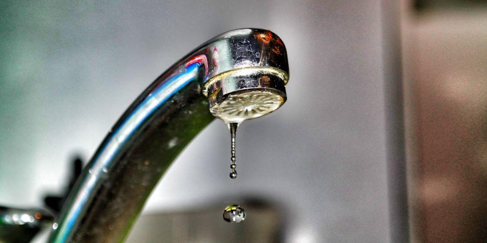 Taps and Leaks - Upkeep Plumbing