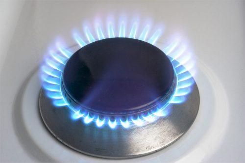 Renew Gas Lines