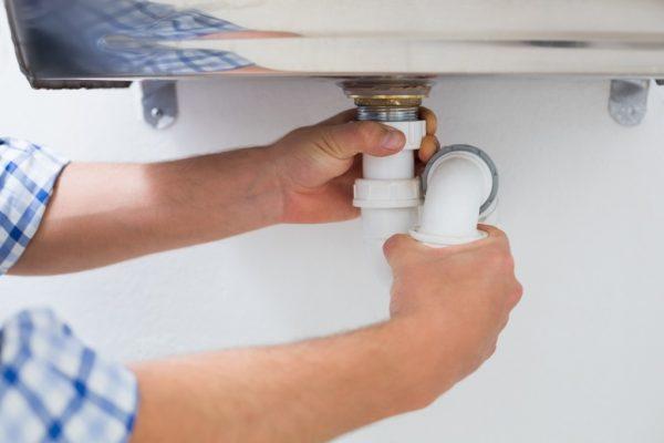 Top plumbing questions